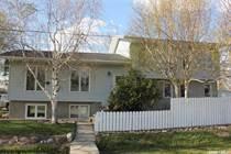 Homes for Sale in Caronport, Saskatchewan $289,900