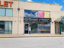 Commercial Real Estate for Rent/Lease in keele/finch, Toronto, Ontario $2,500 monthly