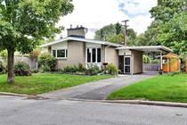 Homes for Sale in Elmvale Acres, Ottawa, Ontario $500,000