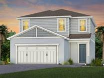 Homes for Sale in Orlando, Florida $351,990