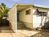 Homes for Sale in Colonia Reforma, Playas de Rosarito, Baja California $65,000