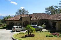 Homes for Sale in Arriba, Boquete, Chiriquí  $580,000