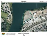 Lots and Land for Sale in Valleyview, Kamloops, British Columbia $3,900,000