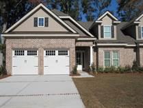 Homes for Sale in Isle of Hope, Georgia $531,815