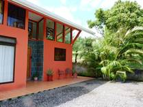 Homes for Sale in Tilaran, Guanacaste $214,000