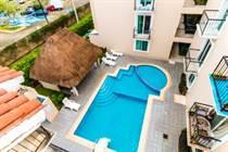 Condos for Sale in Playa del Carmen, Quintana Roo $140,000