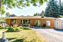 Homes Sold in West End, Port Hope, Ontario $675,000