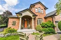 Homes for Sale in Burlington, Ontario $1,875,000