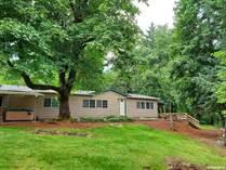 Homes for Sale in Dallas, Oregon $369,900