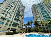 Condos for Sale in Galeria Cond., San Juan, Puerto Rico $1,600,000