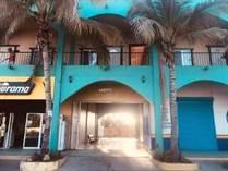 Commercial Real Estate for Sale in El Pescadero, Baja California Sur $1,250,000