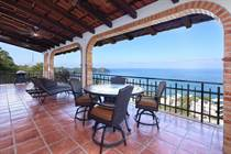 Homes for Sale in Sayulita, Nayarit $450,000