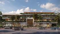 Homes for Sale in Tulum Centro, Tulum, Quintana Roo $102,500