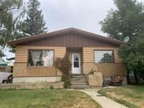 Homes for Sale in Lethbridge, Alberta $284,900