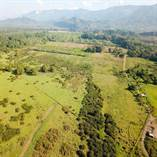 Lots and Land for Sale in Cortez, San Buenas, Puntarenas $595,000