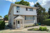 Homes Sold in Queensway Terrace North, Ottawa, Ontario $898,000