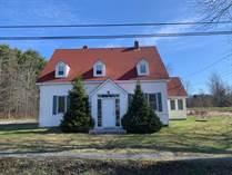 Homes for Sale in Milton, Nova Scotia $244,900