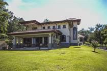 Homes for Rent/Lease in Hacienda Los Reyes, La Guacima, Alajuela $3,500 monthly