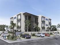 Condos for Sale in Santa Gertrudis Copo, Merida, Yucatan $84,500