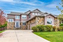 Homes for Sale in Beacon Point, Aurora, Colorado $615,000