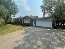 Homes for Sale in Waldheim, Saskatchewan $259,900