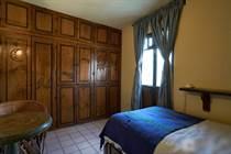 Homes for Sale in Valle del Maiz, San Miguel de Allende, Guanajuato $180,000