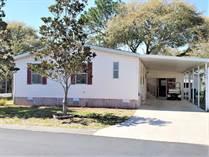 Homes for Sale in Crystal River Villages, Crystal River, Florida $44,900