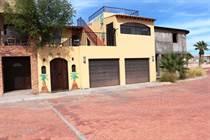 Homes for Sale in La Hacienda, San Felipe, Baja California $242,000