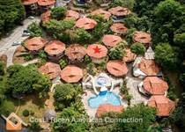 Homes for Sale in Playa Hermosa, Guanacaste $178,000