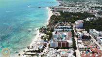 Condos for Sale in Downtown Beachfront, Playa del Carmen, Quintana Roo $1,327,200