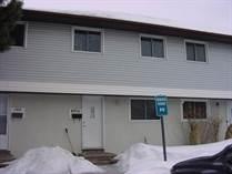 Homes Sold in Ogilvie Gate, Ottawa, Ontario $182,500