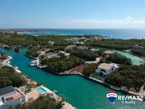 Other for Sale in Plano 4, Puerto Aventuras, Quintana Roo $529,000