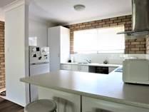 Homes Sold in Maroochydore, Sunshine Coast, Queensland $310,000