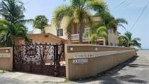 Homes for Sale in Bo.Guaniquilla, Aguada, Puerto Rico $625,000