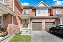 Condos for Sale in Mississauga, Ontario $719,999
