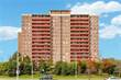 Condos for Rent/Lease in Toronto, Ontario $1,900 monthly
