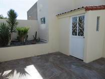 Homes for Sale in In Town, Puerto Penasco/Rocky Point, Sonora $50,000