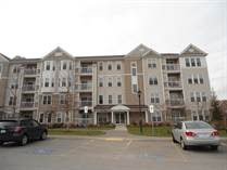 Condos Sold in South Natick, Natick, Massachusetts $191,323