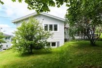 Homes Sold in Kilbride, St. John's, Newfoundland and Labrador $339,000