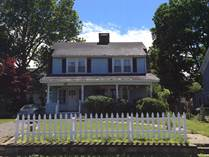 Homes for Rent/Lease in Village, Brewster, New York $2,300 monthly