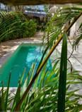Homes for Sale in Aldea Zama, Tulum, Quintana Roo $504,000