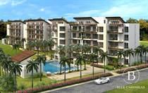 Condos for Sale in Punta Cana, La Altagracia $357,410