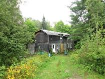 Homes Sold in Hastings Highlands, Maynooth, Ontario $138,900