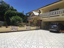 Homes for Sale in Alameda, Distrito Nacional RD$22,000,000