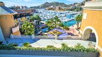 Homes for Sale in Cabo San Lucas Centro, Cabo San Lucas, Baja California Sur $465,000