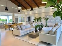 Homes Sold in La Villa de Torrimar, Guaynabo, Puerto Rico $1,340,000