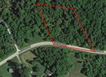 Lots and Land Sold in Rideau Lakes, Elgin, Ontario $23,900