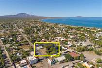 Homes for Sale in Centro, Loreto, Baja California Sur $180,000