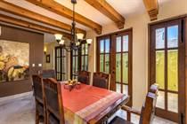 Homes for Sale in Loreto, Baja California Sur $445,000