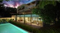 Condos for Sale in Aldea Zama, Tulum, Quintana Roo $416,820